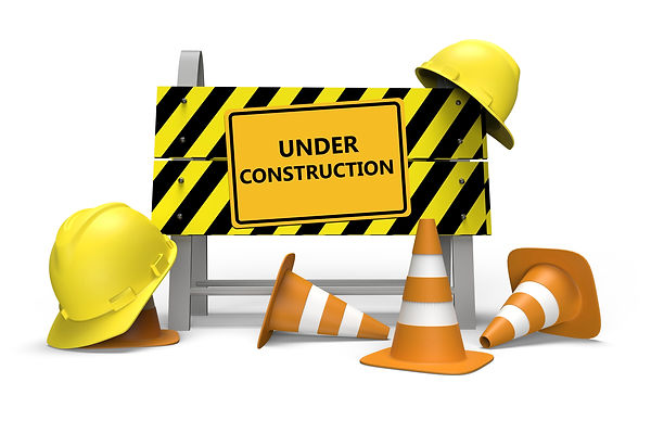 UnderConstruction.jpeg