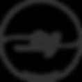 logo_mg_gris.png