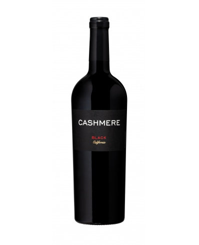 Cline Cellars Cashmere Black 2018
