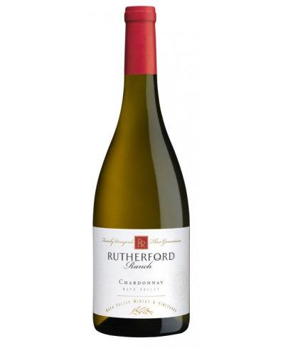 Rutherford Chardonnay Napa Valley 2017