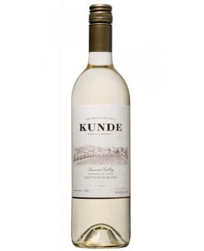 Kunde Sauvignon Blanc 2019