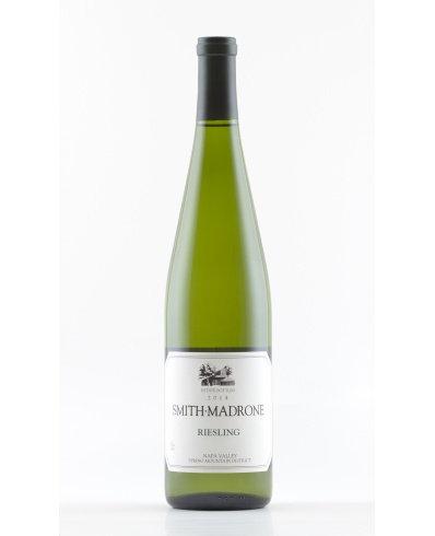 Smith Madrone Riesling 2016