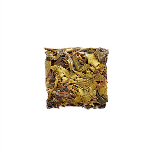 Oolong Zhang Ping Shui Xian Osmanthus Main | Dazzle Deer Premium Chinese Tea & Accessories