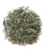 Bi Luo Chun high-quality Chinese loose leaf green tea | Dazzle Deer | Authentic Chinese Tea & Teaware