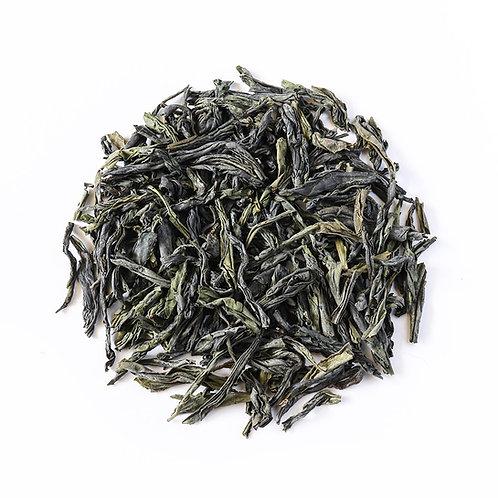 Green Tea, Liu An Gua Pian
