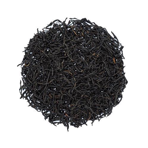Black Tea, Wild Lapsang Souchong (Zheng Shan Xiao Zhong)