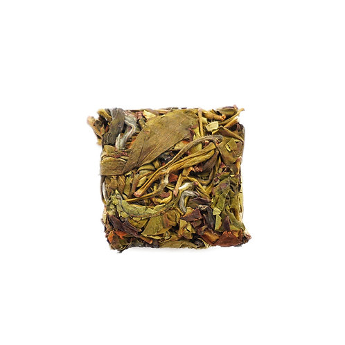 Oolong Zhang Ping Shui Xian Orchid Main | Dazzle Deer Premium Chinese Tea & Accessories