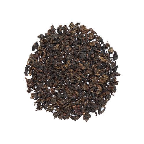 Oolong Golden Tree Main | Dazzle Deer Premium Chinese Tea & Accessories