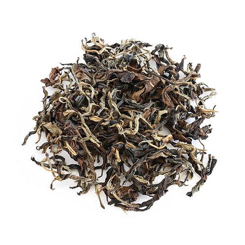 Black Tea Gu Shu Shai Hong Main | Dazzle Deer Premium Chinese Tea & Accessories