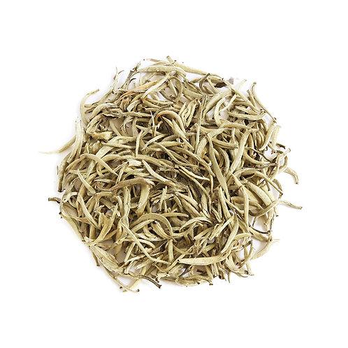 Premium Moonlight Beauty White Tea Overview | Dazzle Deer | Premium Chinese Tea & Teawares