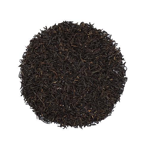 Black Tea, Keemun Hao Ya