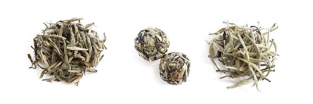 Tea Subscription Box | Oolong Black Tea | Dazzle Deer | Premium Chinese Tea & Gongfu Teawares