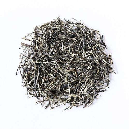 Green Tea, Xin Yang Mao Jian