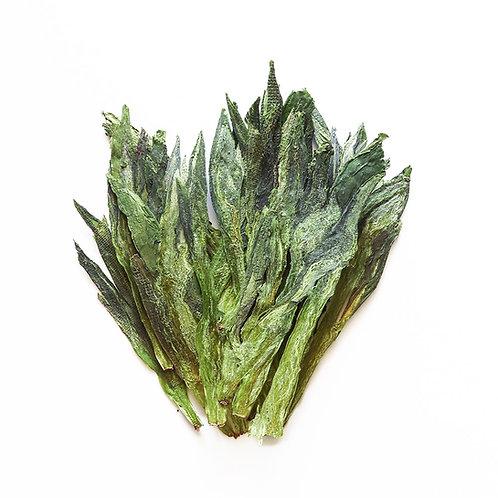 Green Tea, Tai Ping Hou Kui
