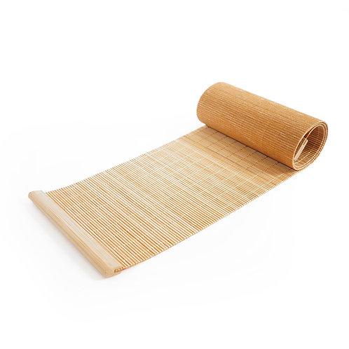 Bamboo Tea Mat | Dazzle Deer Premium Chinese Tea & Accessories