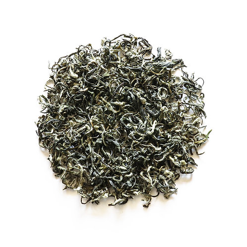 Green Tea, Bi Luo Chun