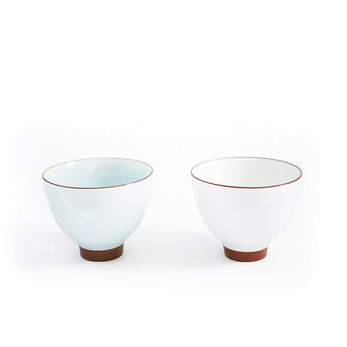 Teacup Moonlight | Dazzle Deer Premium Chinese Tea & Accessories