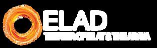 elad_logo_eng_.png