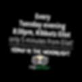 yerma_stamp_tripadvisor.png