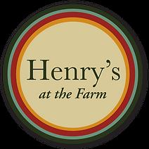 Henrys_Logo_Trans.png