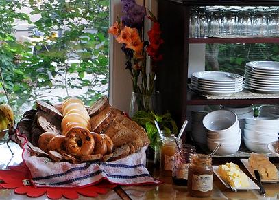 Afternoon Tea Service.jpg