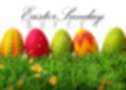 Easter_5x7.jpg