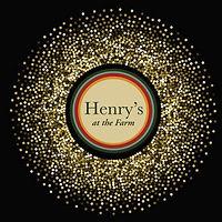 Henrys_NYE_sq.jpg
