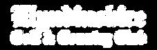 Llyndinshire Website Logo 2020.png