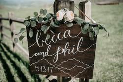 Becca_Phill_Wedding285