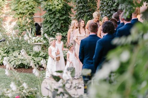Sarah-Fred-Wedding-485.jpg