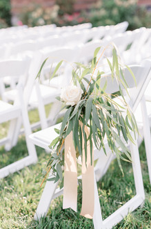 Sarah-Fred-Wedding-327.jpg