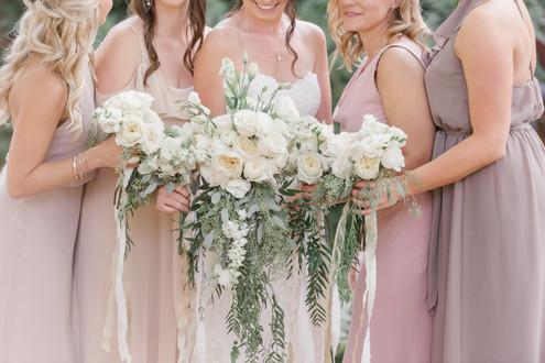 Sarah-Fred-Wedding-265.jpg