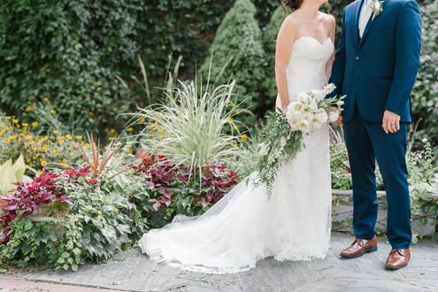 Sarah-Fred-Wedding-170.jpg