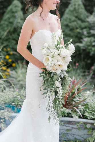 Sarah-Fred-Wedding-183.jpg