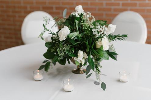 Sarah-Fred-Wedding-60 (1).jpg