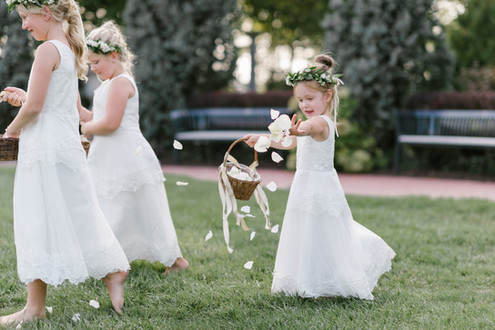 Sarah-Fred-Wedding-439.jpg