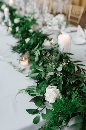 Sarah-Fred-Wedding-710.jpg