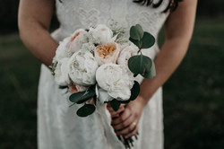 Becca_Phill_Wedding581