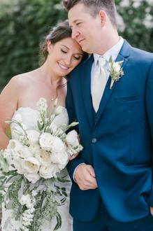 Sarah-Fred-Wedding-192.jpg