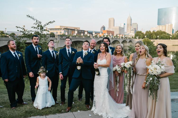 Sarah-Fred-Wedding-647.jpg