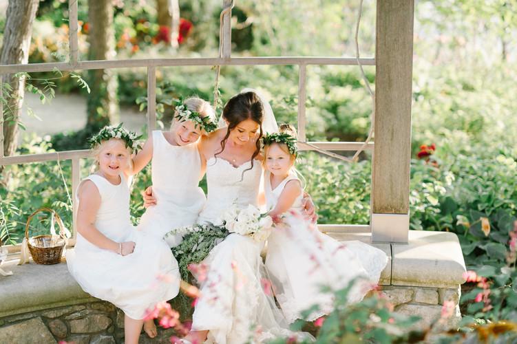 Sarah-Fred-Wedding-573.jpg