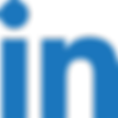 official-linkedin-logo----17.png