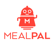 MealPal_Logo.png