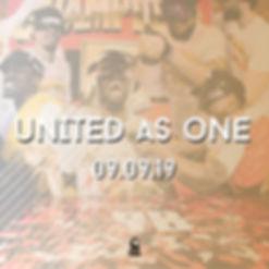 Unitedasone_09.09.19-01.jpg