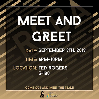 Meet and Greet .jpg
