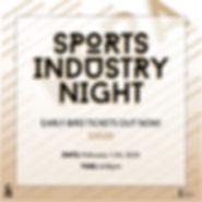 SportsIndustryNight_Post-01.jpg