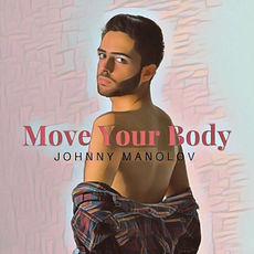 MoveYourBody-Cover.jpg