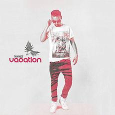 LunazVacation.jpg