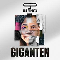 Cover Giganten.jpg