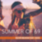 SummerOf69_Single_700.jpg